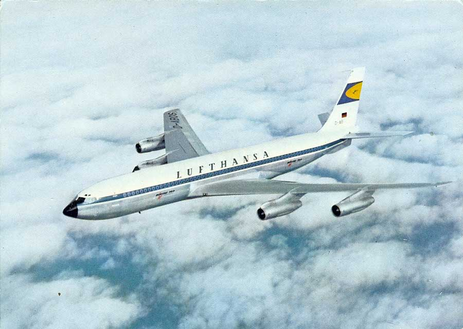 http://famgus.se/Postcards/Aviation/Airlines/LH%20Lufthansa/LH-B707-D-ABOS-1.jpg